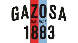 Gazosa Naturale 1883